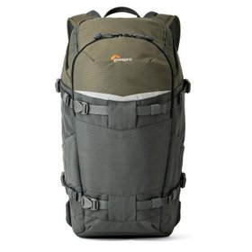 Рюкзак Lowepro Flipside Trek BP 350 AW (LP37015-PWW)