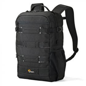 Pюкзак Lowepro ViewPoint BP 250 AW (LP36912-PWW)