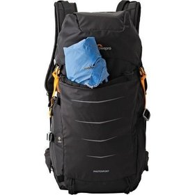 Рюкзак Lowepro Photo Sport BP 200 AW II (LP36888-PWW)