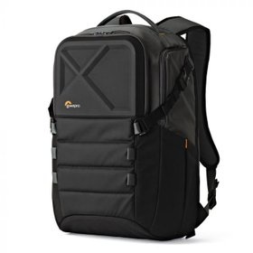 Рюкзак для квадрокоптера Lowepro QuadGuard BP X2 (LP37011-PWW)