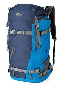 Рюкзак Powder Backpack 500 AW – Midnight Blue/Horizon Blue (LP37231-PWW)