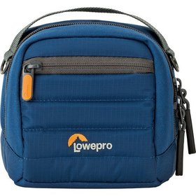 Сумка Lowepro Tahoe CS 80, Galaxy Blue (LP37066-0WW)