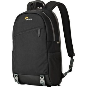 Рюкзак Lowepro m-Trekker BP 150 (Black) (LP37136-PWW)